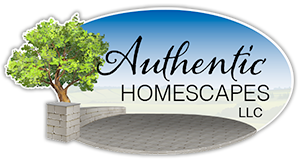 Authentic Homescapes